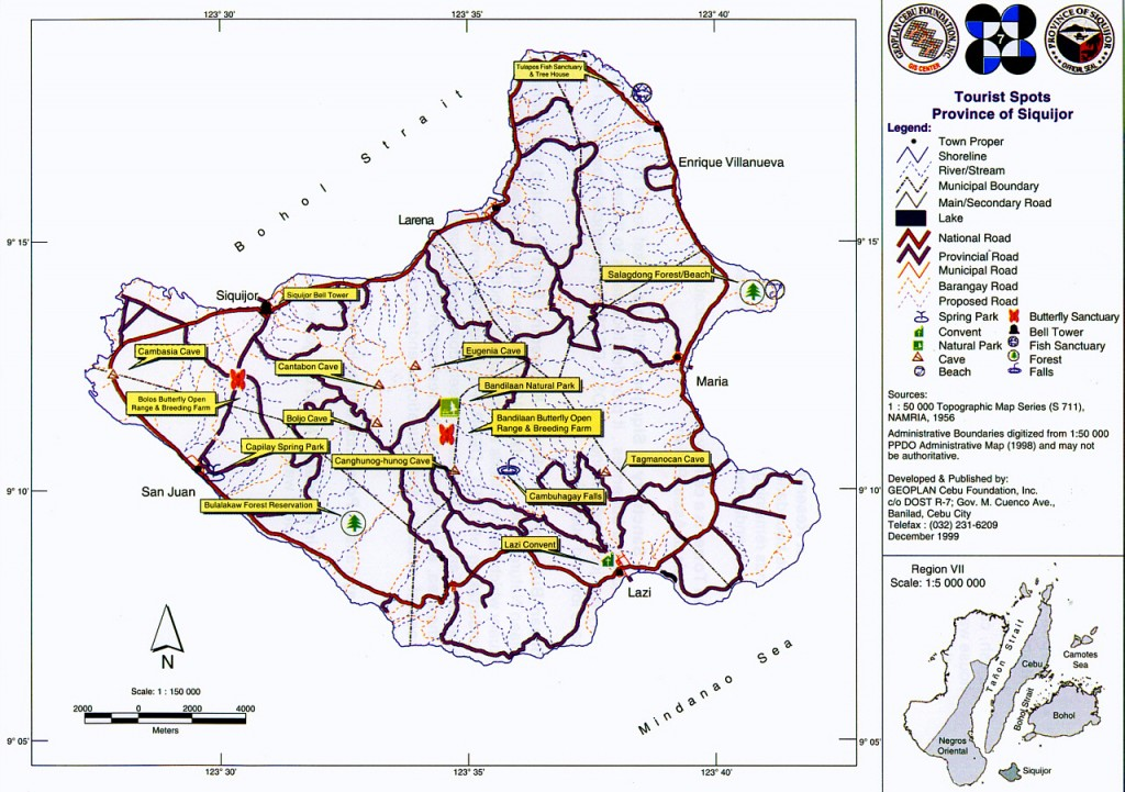 Siquijor-Island-Tourist-Map-2