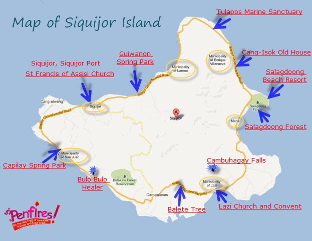siquijor-island-map-with-tourist-spots-and-towns-penfires