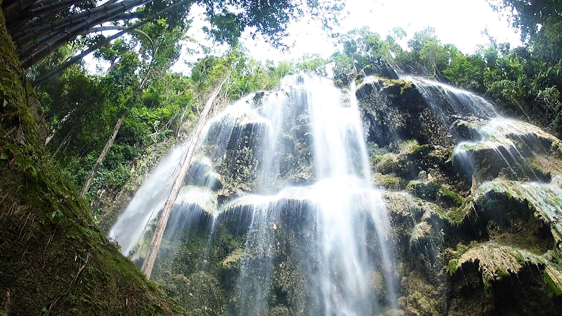tourist_spots_in_cebu