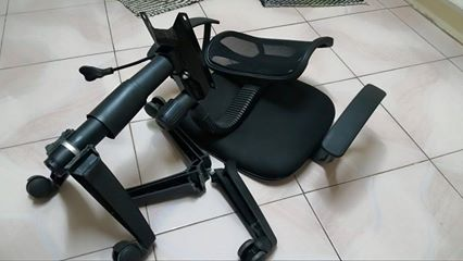 http://myphilippinedreams.com/wp-content/uploads/2015/07/broken-office-chair.jpg