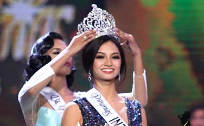 kylie-verzosa-is-miss-international-philippines-20162